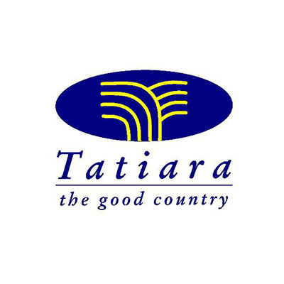 Tatiara Council